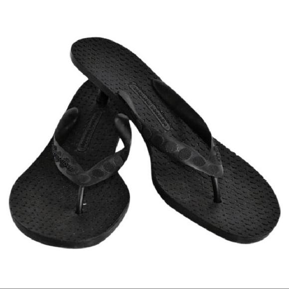 0a0c1a837e8fac ... Heel Flip Flops. M 5b86b076800dee775db32d48